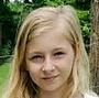 Amelka Youtuberka